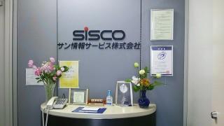 DSC_0434.JPG