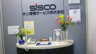 DSC_0926.JPG