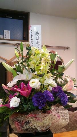 DSC_1058_2.JPG