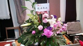DSC_2219.JPG