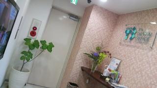 DSC_2419_2.JPG