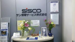 DSC_2655.JPG