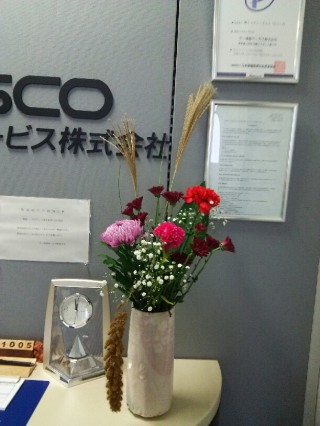 DSC_3504.JPG