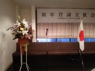 DSC_7629.JPG