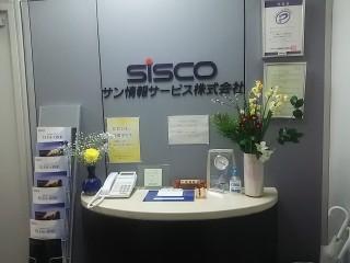 DSC_7666.JPG