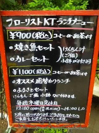 DSC_5992.JPG