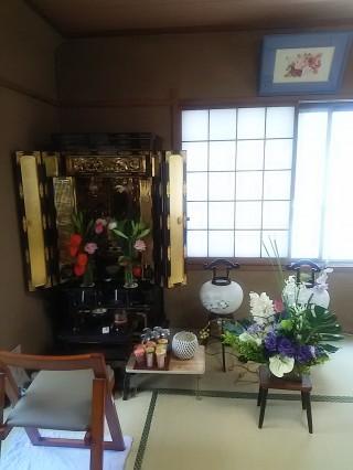 DSC_8717_2.JPG
