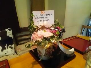 DSC_8751.JPG