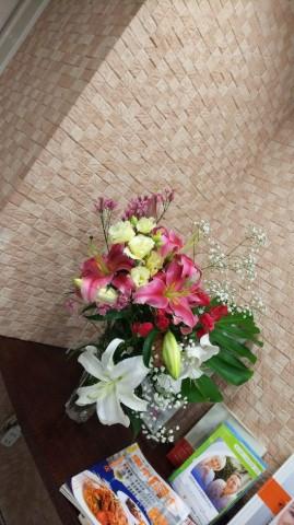 Image1532920907136.jpg