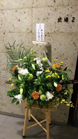 DSC_3548.JPG